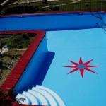 azul-con-estrella-y-cenefa21